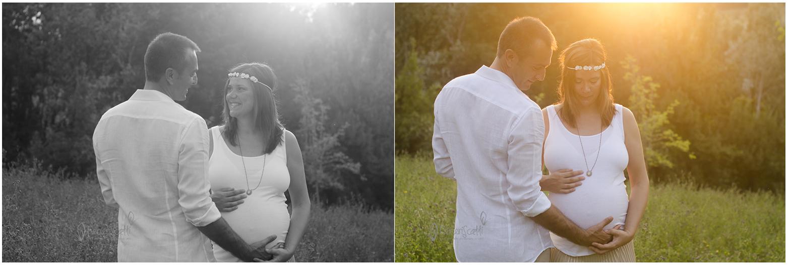 Conosciuto servizio fotografico-gravidanza bologna-16 - Fotografo Neonati e  KB62
