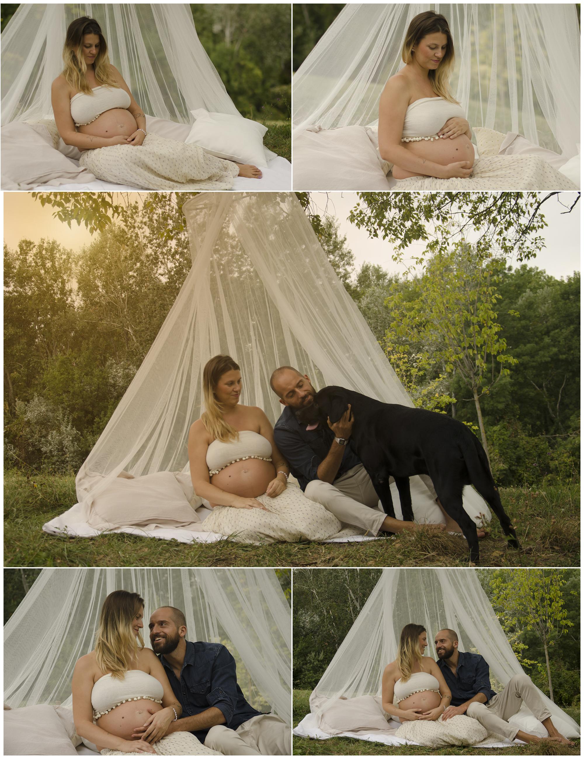 fotografo gravidanza bologna-1