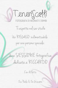 Teneri Scatti-elisa montuschi-fotografa Bologna-gift card2