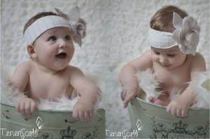 Teneri scatti-elisa montuschi-fotografo Bologna-baby A.4