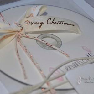 Teneri Scatti CD