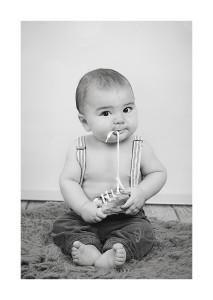 fotografo-bambini-Bologna-Teneri Scatti2