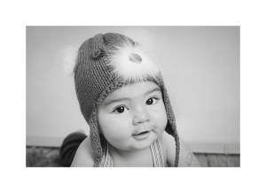 fotografo-bambini-Bologna-Teneri Scatti4
