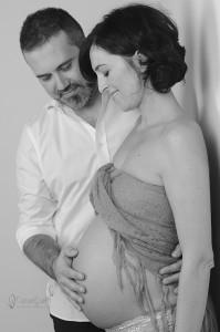 fotografo-gravidanza-Bologna-14