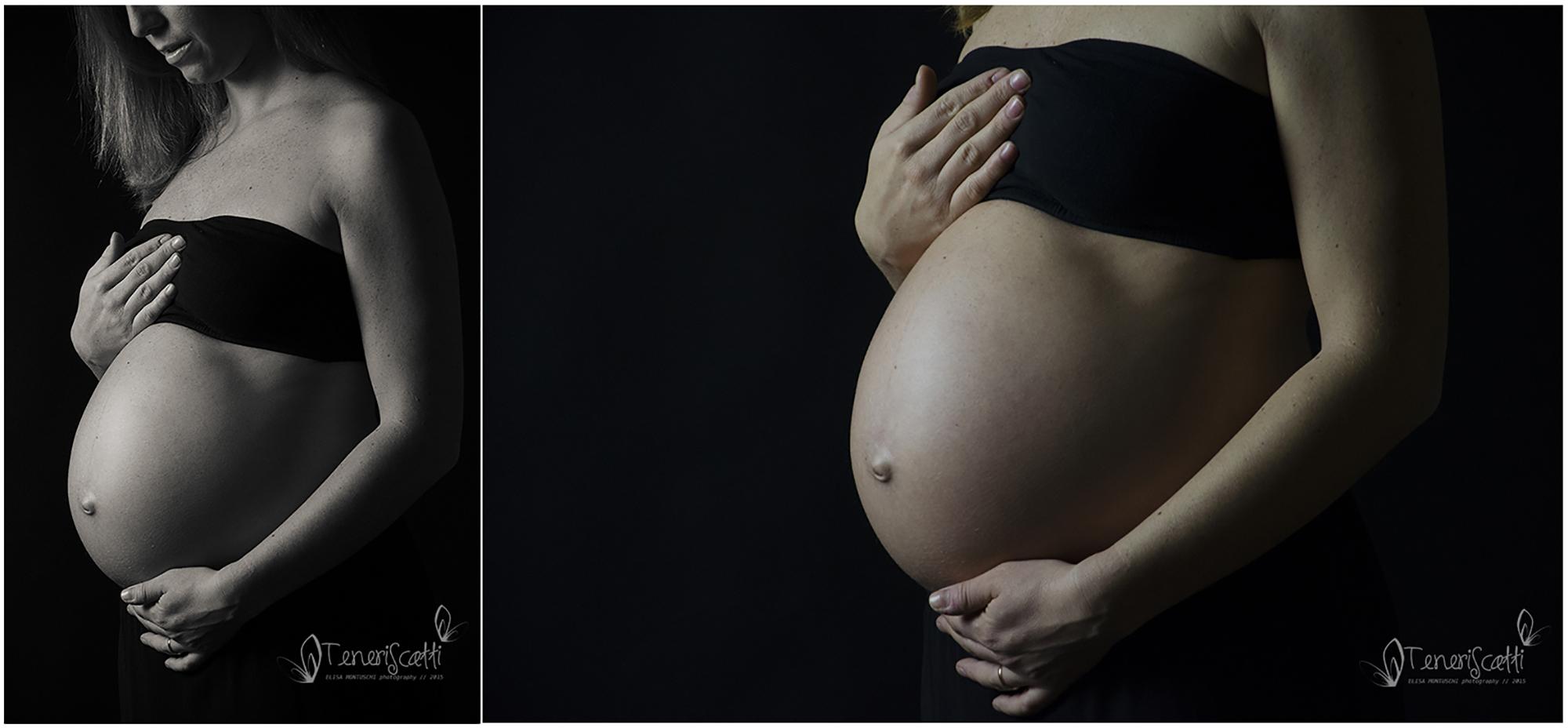fotografo-gravidanza-Bologna-giuditta5