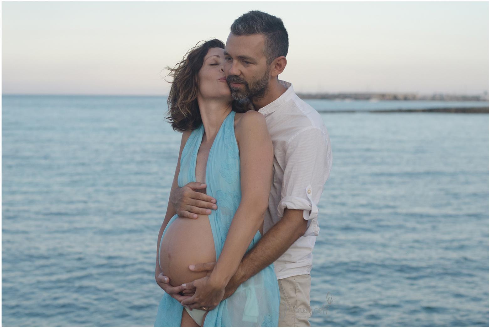 fotografo-gravidanza-Bologna-8