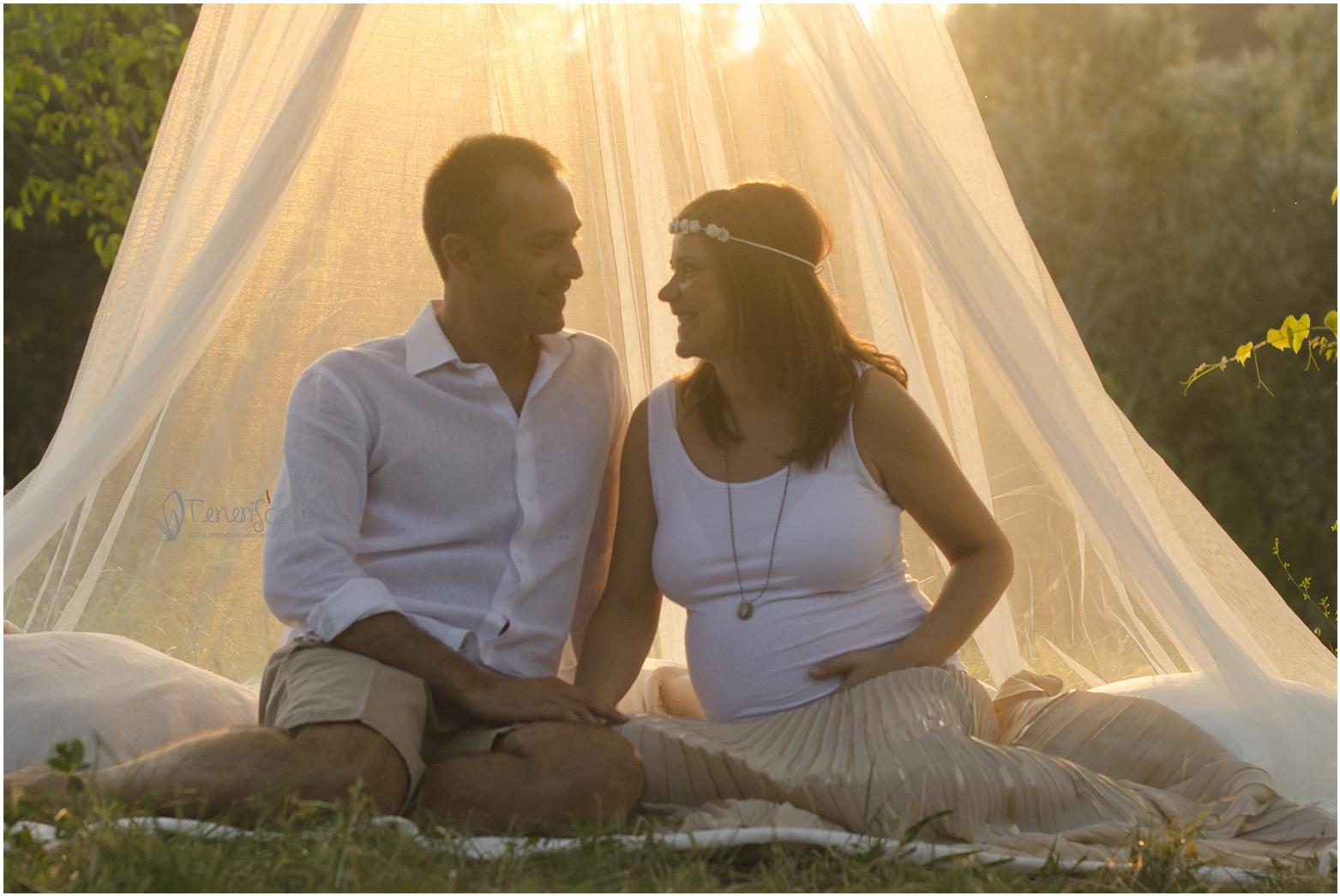 servizio fotografico-gravidanza bologna-12
