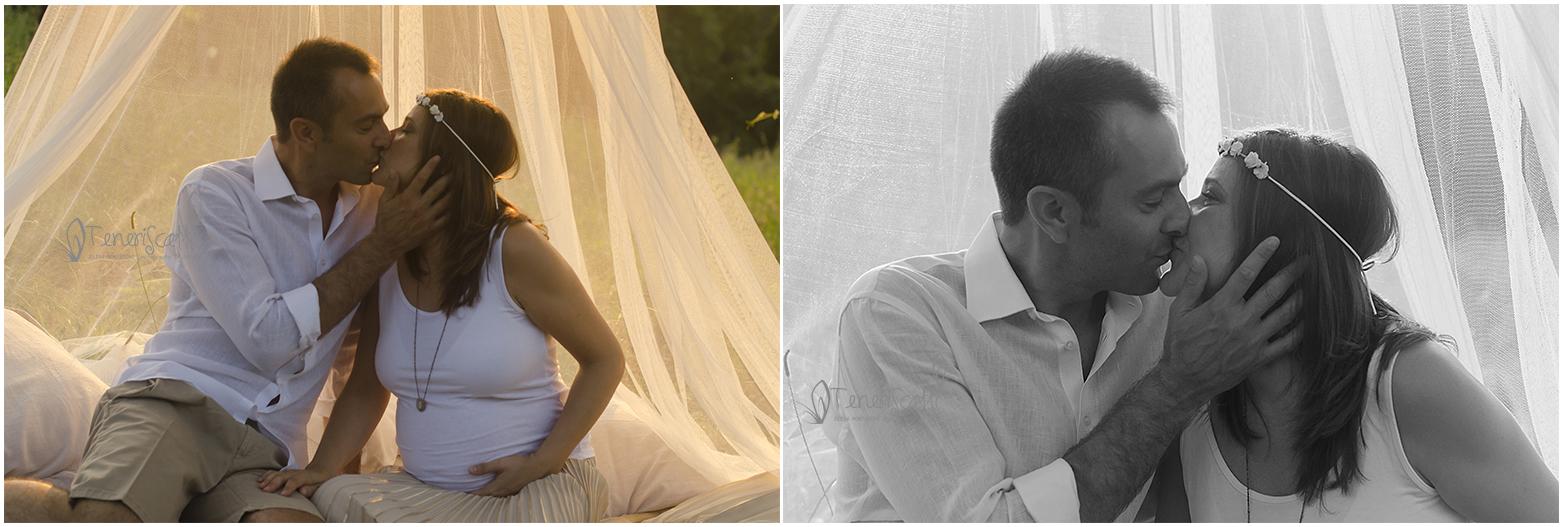 servizio fotografico-gravidanza bologna-13