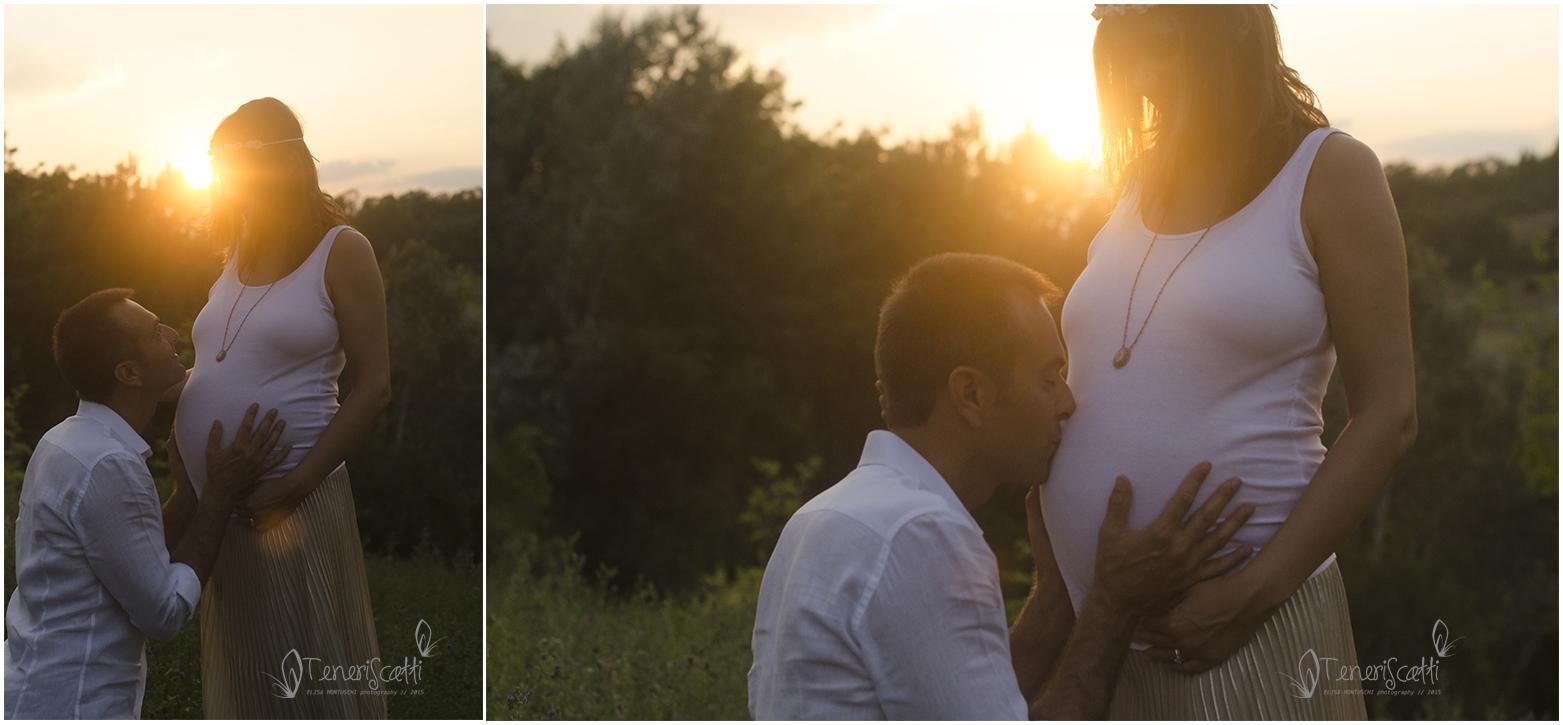 servizio fotografico-gravidanza bologna-17