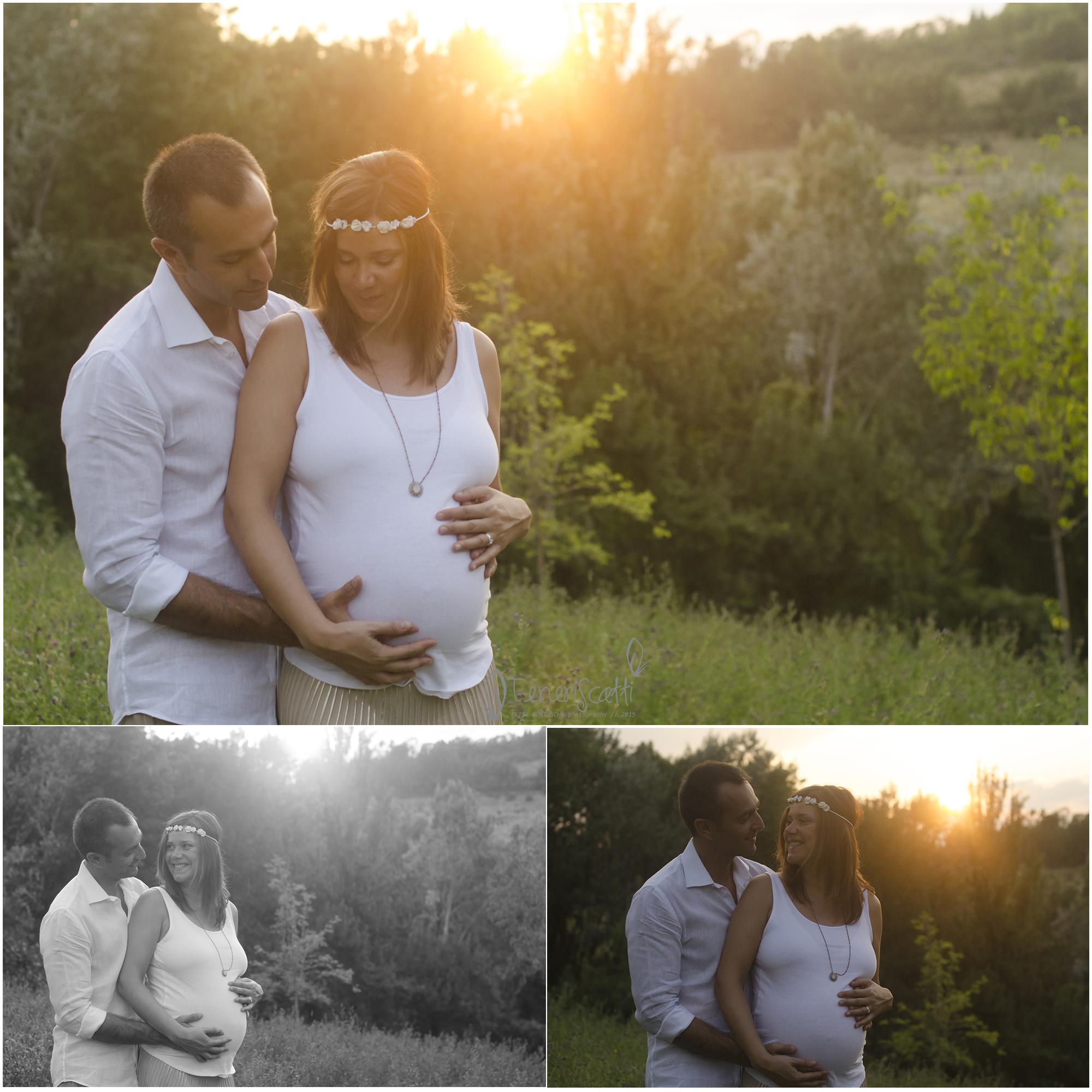 servizio fotografico-gravidanza bologna-18