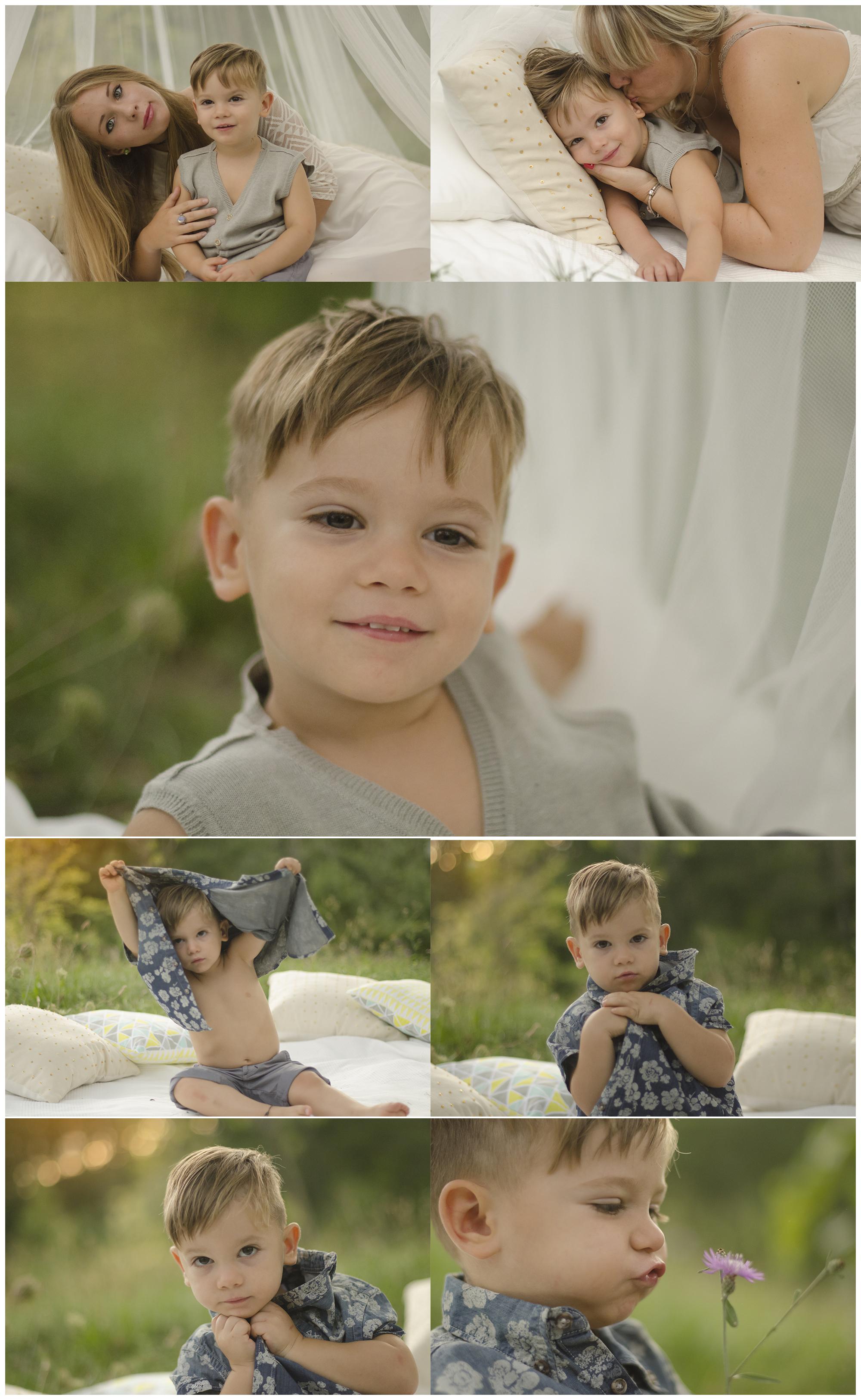 fotografo-famiglia-Bologna-2