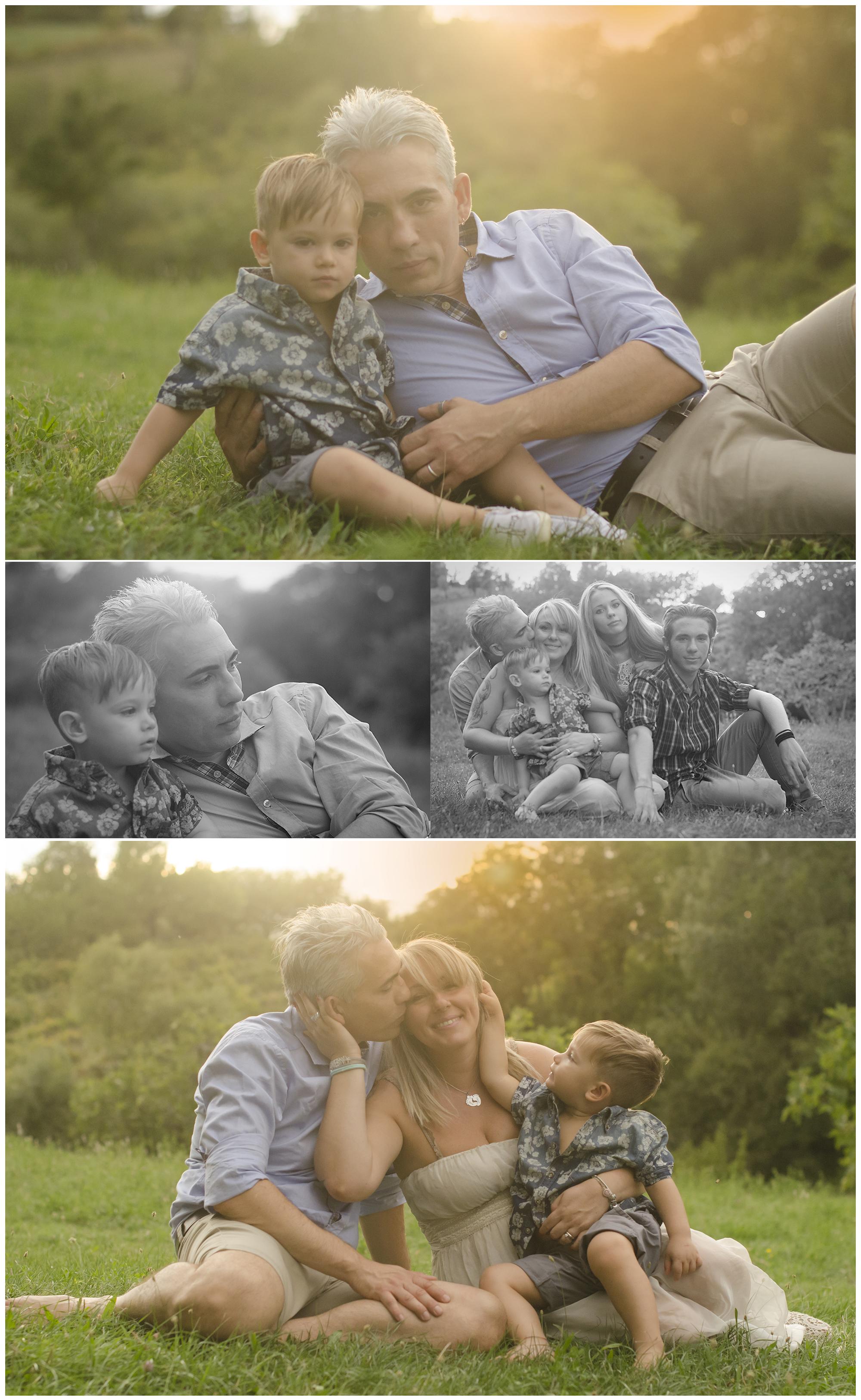 fotografo-famiglia-Bologna-3