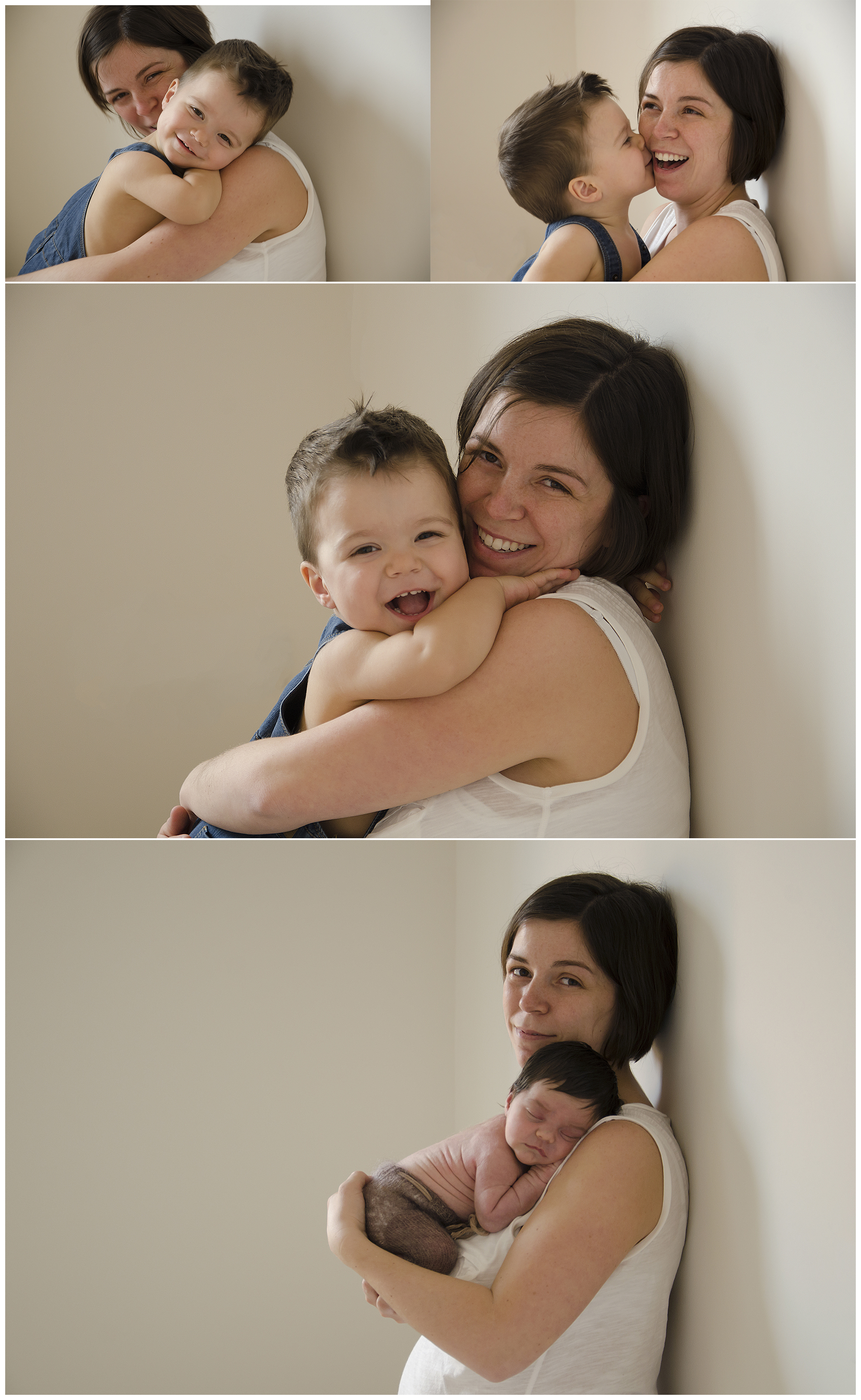 fotografo-famiglia-Bologna-4