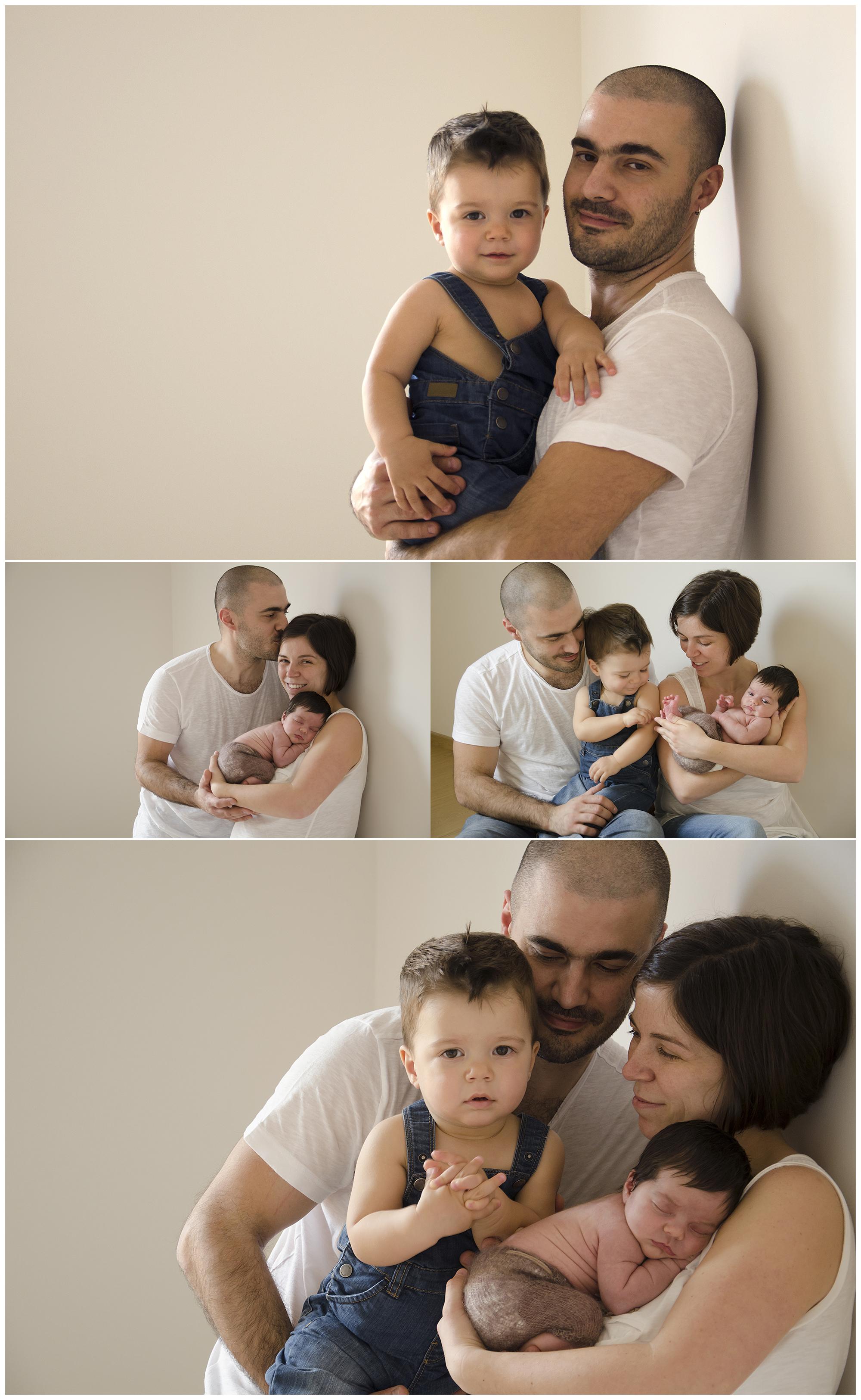 fotografo-famiglia-Bologna-5
