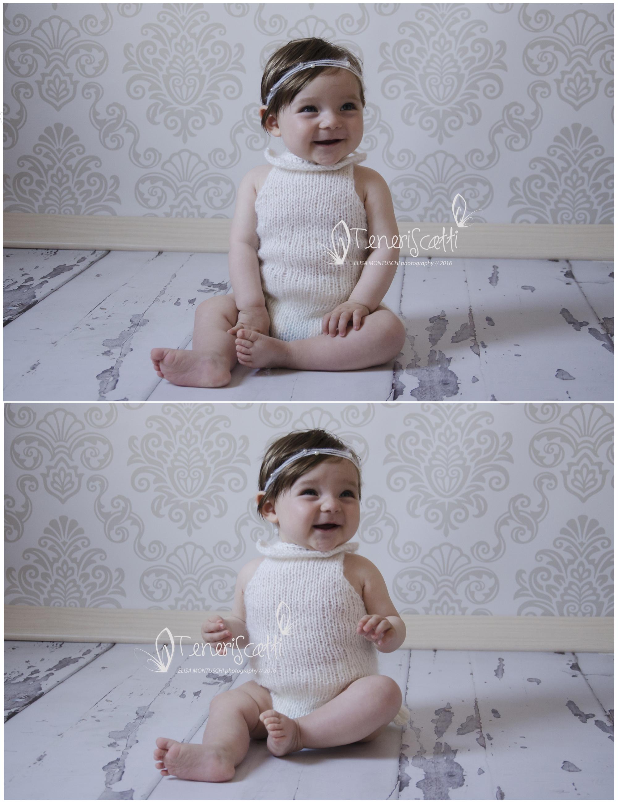 fotografo-bambini-bologna-2