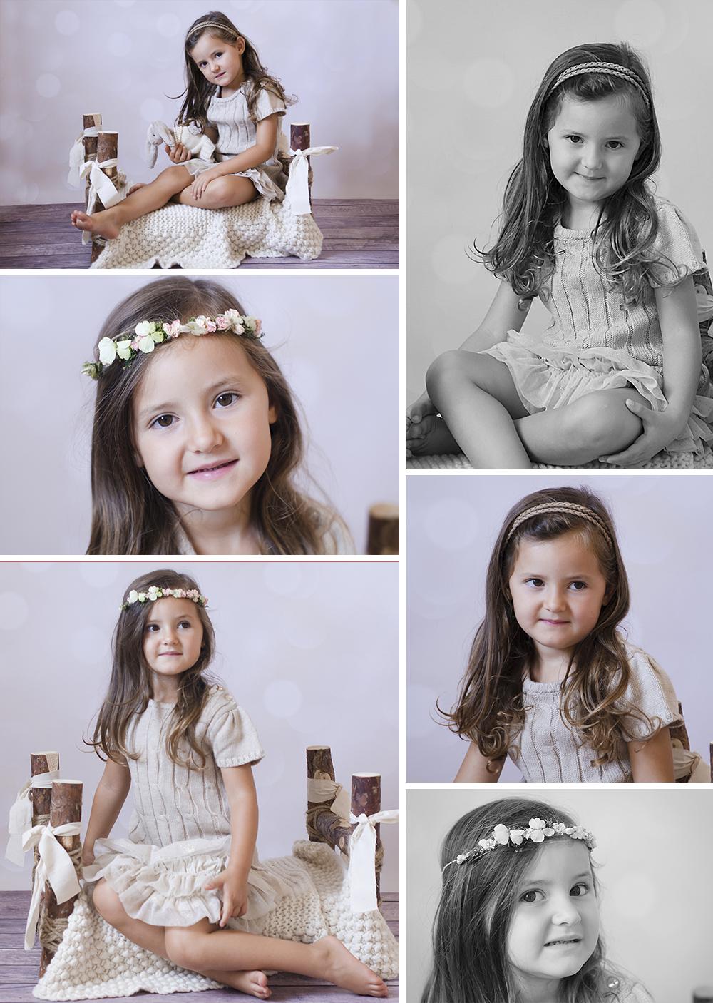 Fotografo-bambini-Bologna-3